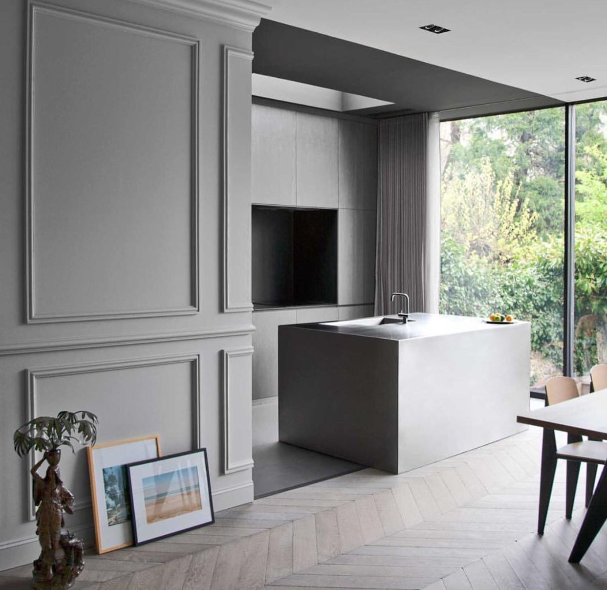 pinterest margarethagrace Rumah, Desain, Arsitektur