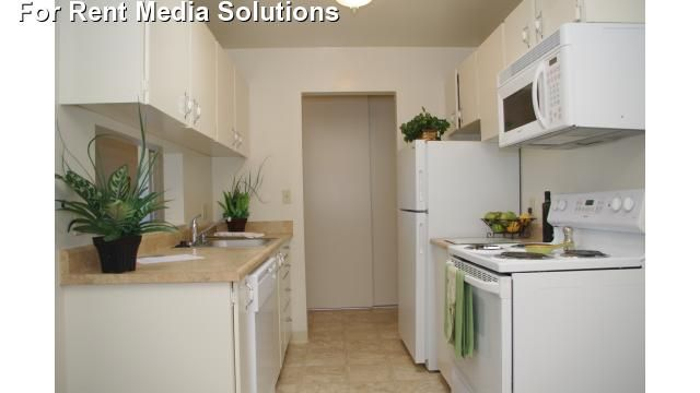 Sequoia Grove Apartments For Rent In San Leandro California Apartment Rental And Community Details Forr Apartments For Rent California Apartment Apartment