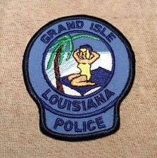 Collectible Police Patches Police Patches Police Challenge Coins Police