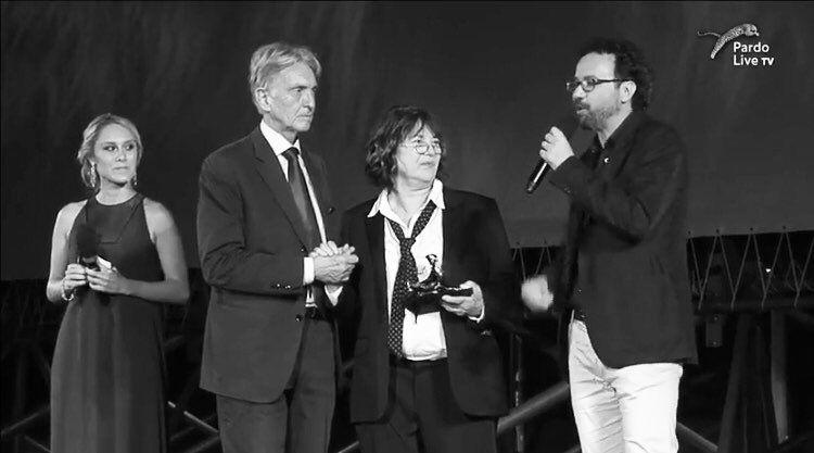 #janebirkin #locarno69 #locarnofilmfestival2016