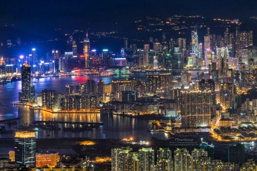 kowloon-peak-by-mike