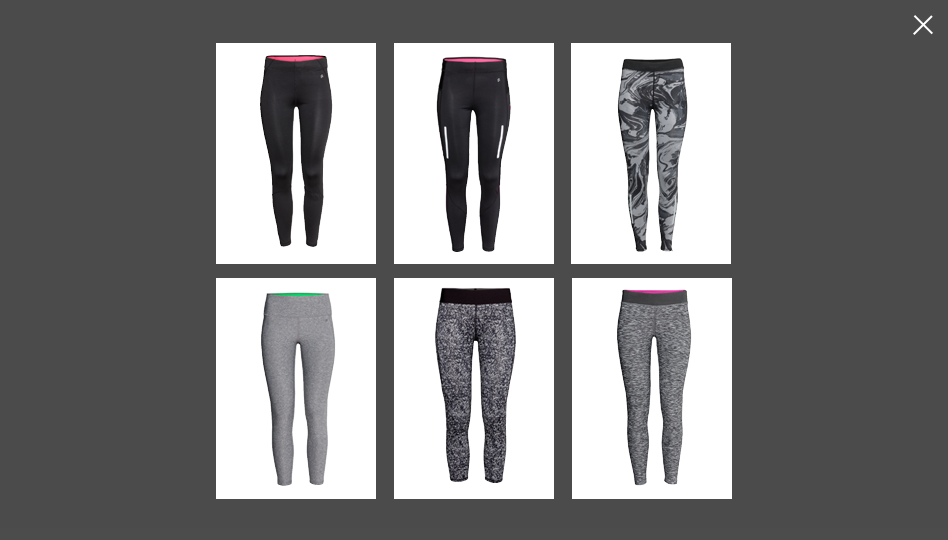 H&M offers fashion and quality at the best price | H&M AU