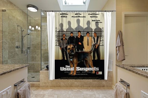10 Off Border Terrier Art Shower Curtain Dog By Nobilitydogs