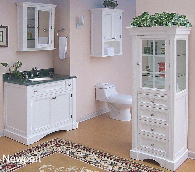 Photo Gallery Website rose bathroom with white vanity empire newport bathroom sink vanities empire bathroom sink vanities