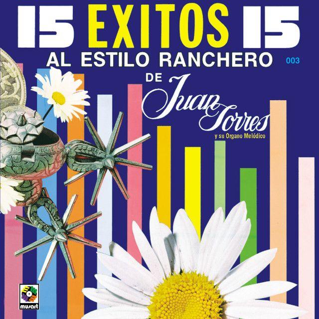 Fina Estampa, a song by Juan Torres Y Su Organo Melodico on Spotify