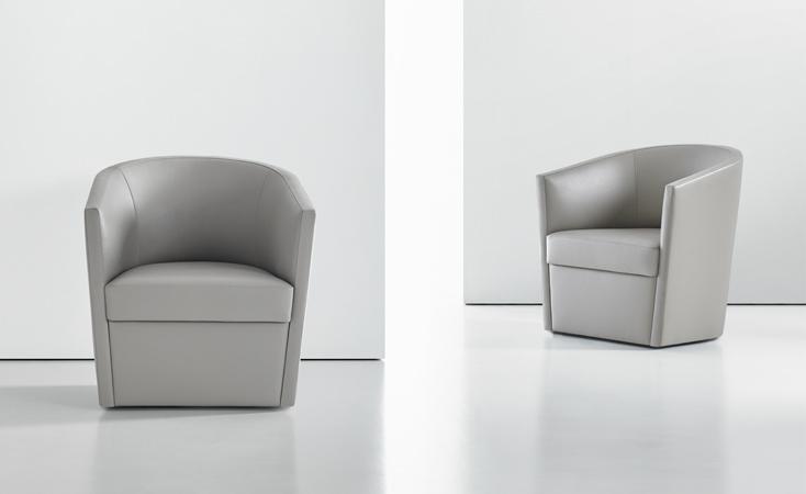 Bernhardt Design Glasgow Lounge Seating Bernhardt Furniture