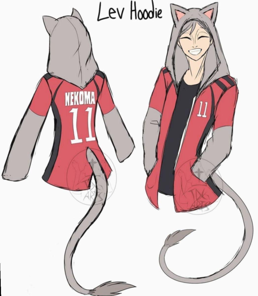 Anime Outfits Hoodie Drawing Bakugou Bnha Bokunoheroacademia Hoodie Drawing Hoodie Reference Hoodie Drawing Reference