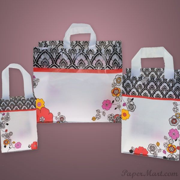 replica bottega veneta handbags wallet address yard