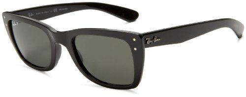 Ray-ban Rb4148p Caribbean Sunglasses