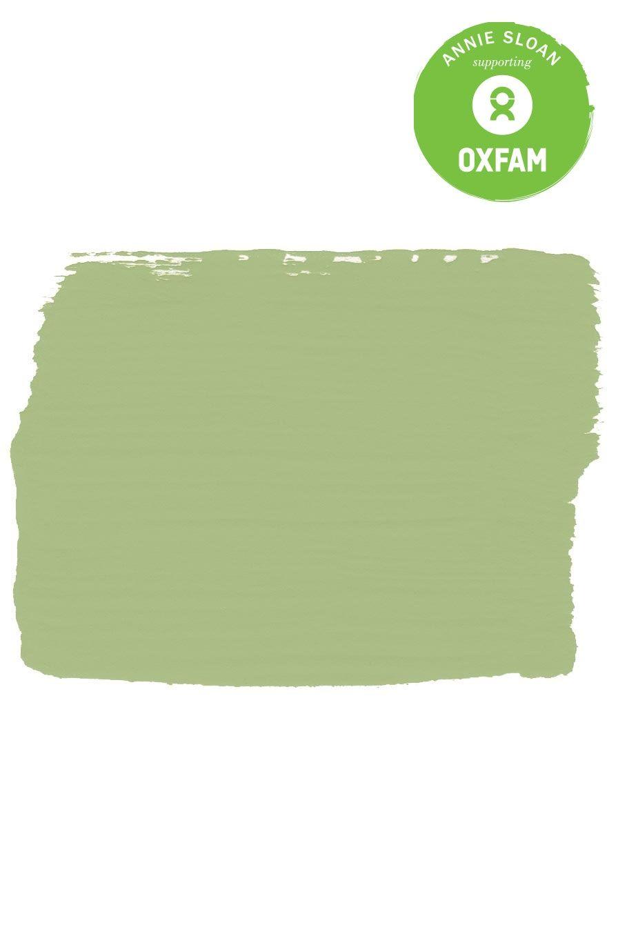 lem lem in 2019 paint chalk paint chalk paint wax paint furniture rh pinterest com