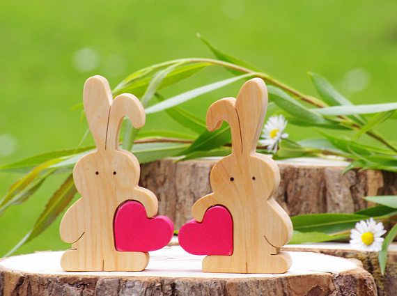 If you are looking for an adorable gift that is guaranteed to put fathers day gift from unborn baby bump girl boy bunny nursery decor best friend long distance boyfriend gift girlfriend stepdad gift negle Gallery