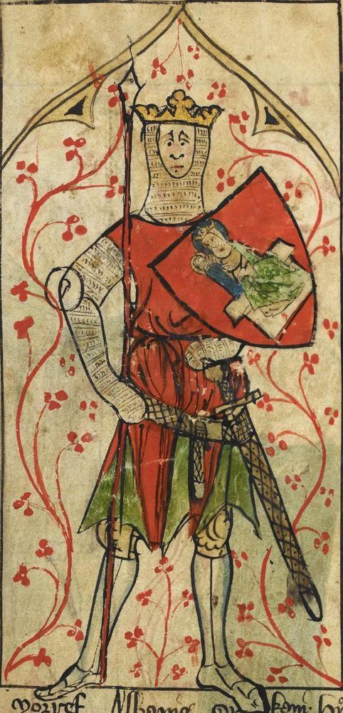 King Arthur Arthurian Medieval Armor Legend Of King