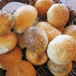 Conshy Italian Bakery: Dinner Rolls.  http://affordablegrocery.com