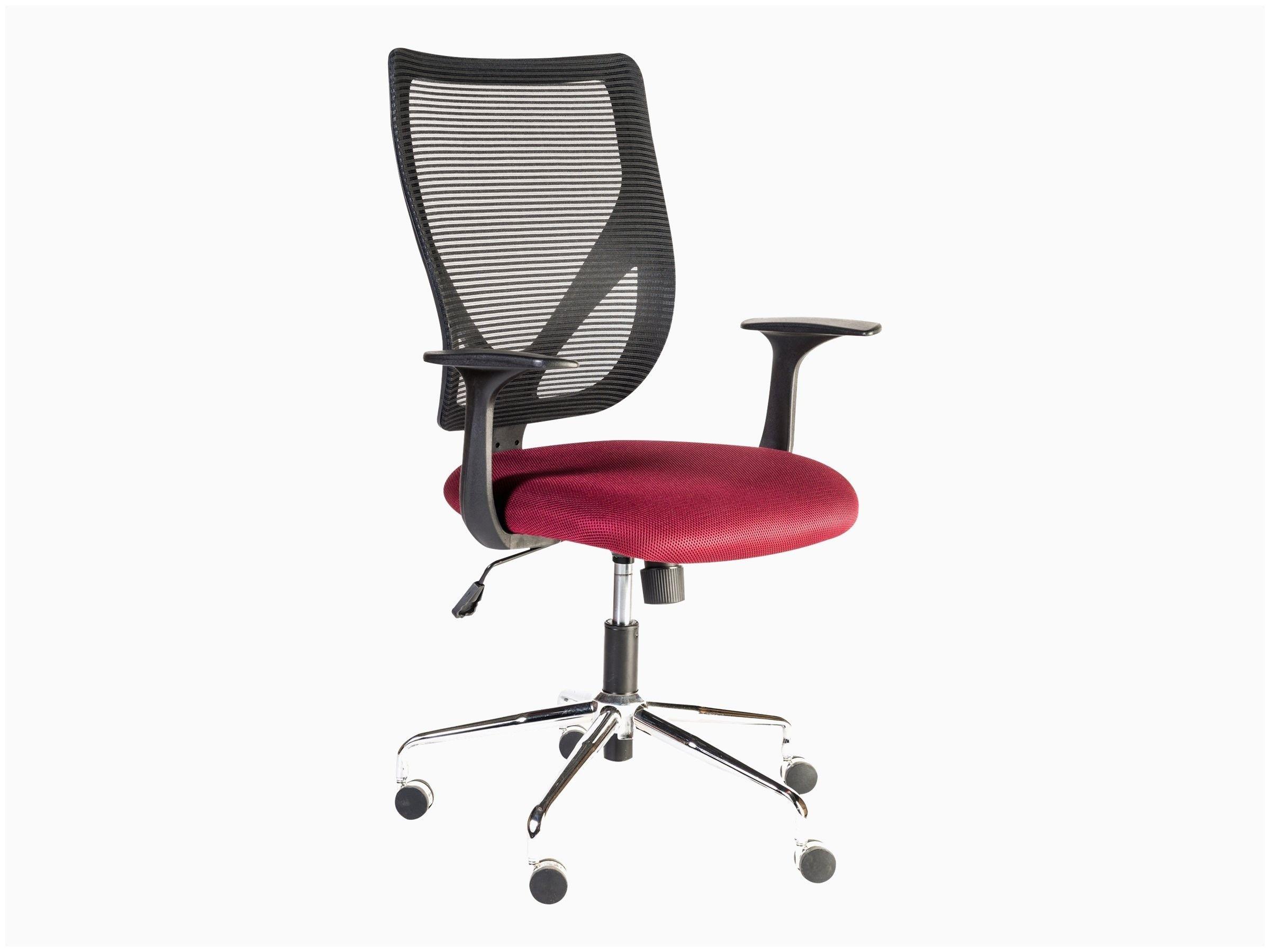 28 Luxe Chaise Patchwork Ikea Idees Inspirantes Fauteuil De Bureau Ergonomique Fauteuil Bureau Meuble De Bureau Ikea