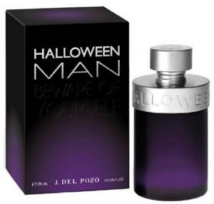Halloween Man, ya la tenemos aquí :) | Perfume, Perfumes