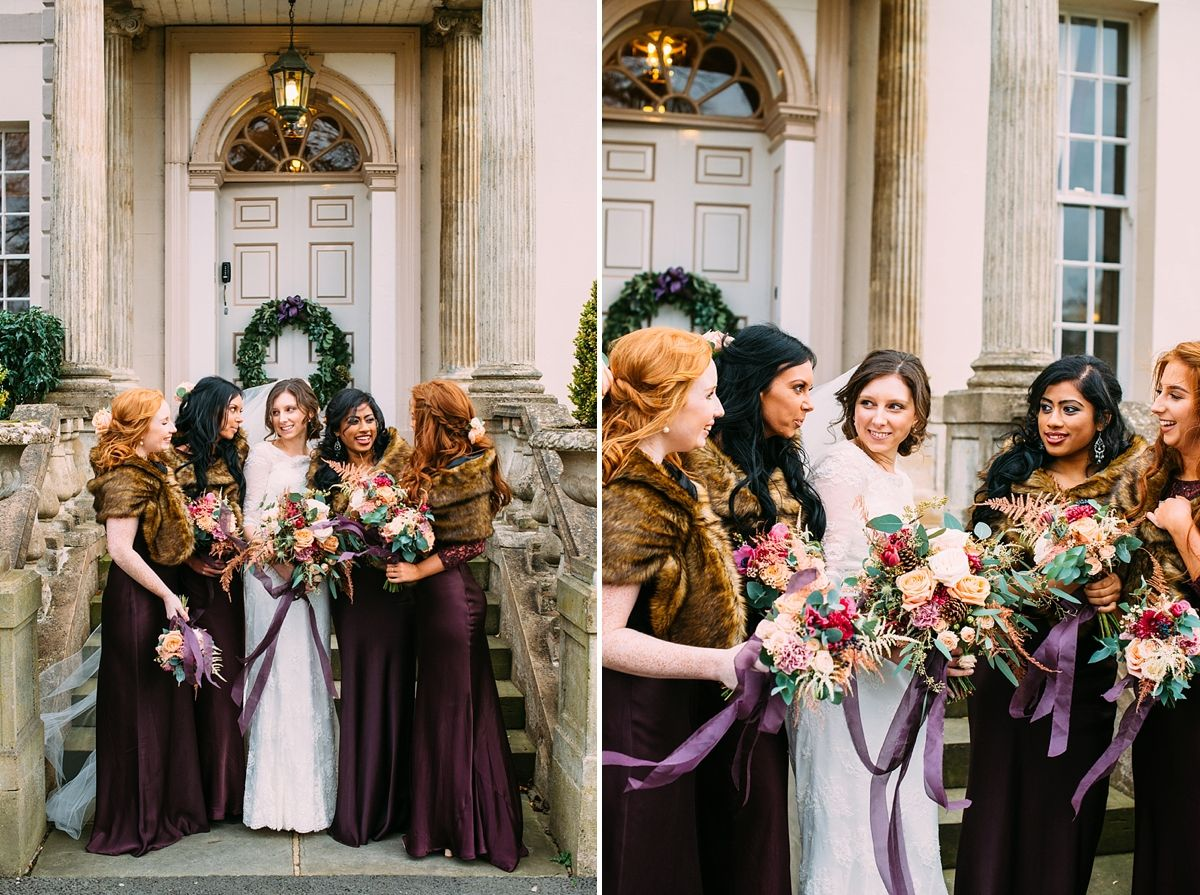 modern wedding photography west midlands%0A Specialists in wild  whimsical and modern floral design with wedding  styling and prop hire across the Midlands and the Cotswolds