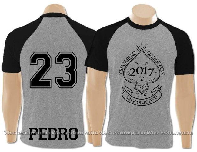 Resultado De Imagem Para Camiseta Formandos Fraces De Shirts Y