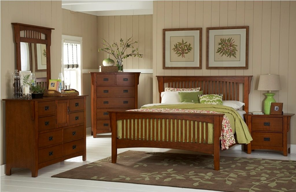 Etonnant The Beauty Of Mission Bedroom Furniture Room Furnitures In Mission Style Bedroom  Set Decorating