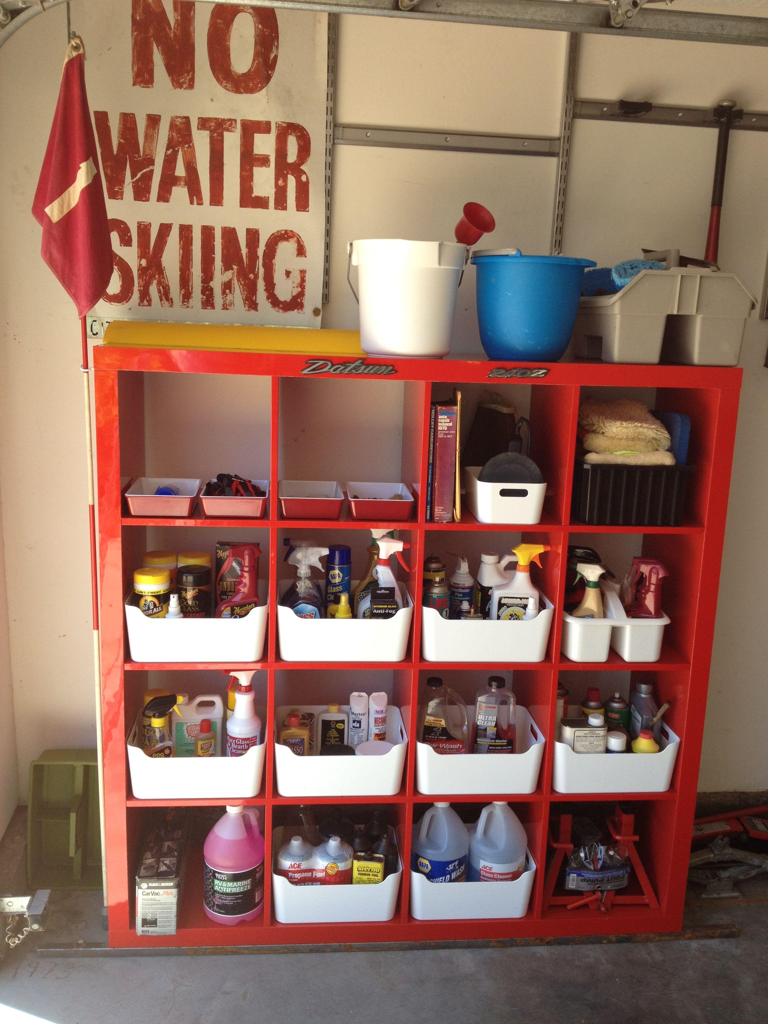 cabinets tips organization wall spring for garage racks