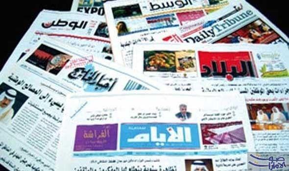 أبرز مطالعات الصحف الصادرة في مملكة البحرين طالعتنا الصحف المحلية الصادرة صباح اليوم الخميس في مملكة البحرين في عناوينها الر Event Monopoly Deal Event Ticket
