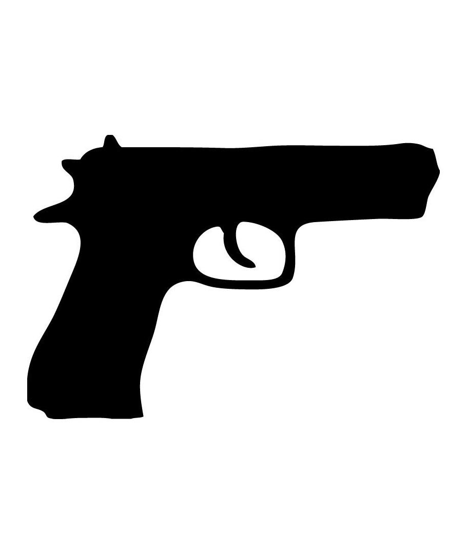 Small Tattoo Guns: Pin Su Aseita