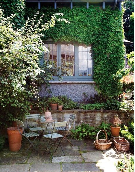 Pin by lucie cipolla on Garden | Pinterest | Gardens West Facing Patio Designs For Homes on stone designs for homes, indoor swimming pool designs for homes, foyer designs for homes, wooden fence designs for homes, gable designs for homes, lighting designs for homes, infinity pool designs for homes, entrance designs for homes, front gate designs for homes, bar designs for homes, doors designs for homes, flooring designs for homes, veranda designs for homes, awning designs for homes, interior designs for homes, facade designs for homes, windows designs for homes, basement designs for homes, roofing designs for homes, office designs for homes,