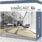 7d1f5e45519edc53af2edc7af3c2206c - Better Homes And Gardens Home Design Software 8.0