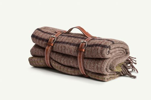 PIKNIKOVÉ DEKY   Kateřina Soukupová   www.katerinasoukupova.cz  #kstextileart #katerinasoukupova #interior #design #interiordesign #deky #deka #blanket #piknik #piknic #picnicblanket #piknikovadeka #cesko #ceskarepublika #republika #umelec #umeni #ceskeumeni #ceskyumelec #umelkyne #textil #textile #textileart #textilni #vlna #wool #katerina #soukupova #interiery #obyvak #zahrada #garden #livingroom #chill #sun #sewing #garmet #fabric #home #decor #decoration #homedecor #gardendecor #pattern