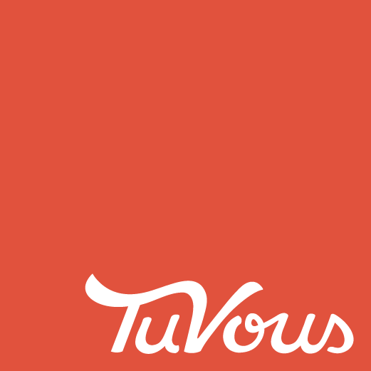 Shop men's and women's fashion at TuVous! check it out! So many great products and even better prices!