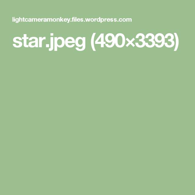 star.jpeg (490×3393)