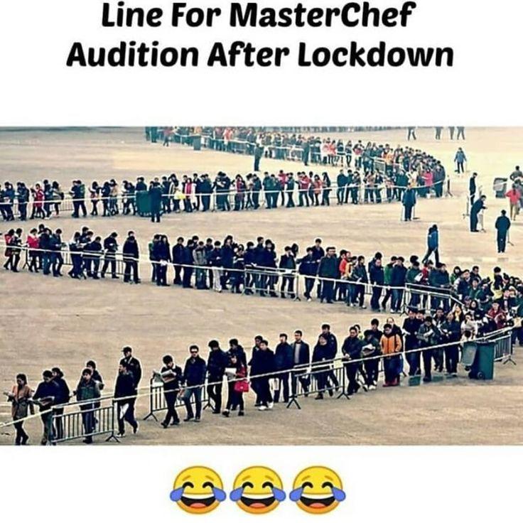 Funny Lockdown Memes In Hindi in 2020 | Funny memes images ...