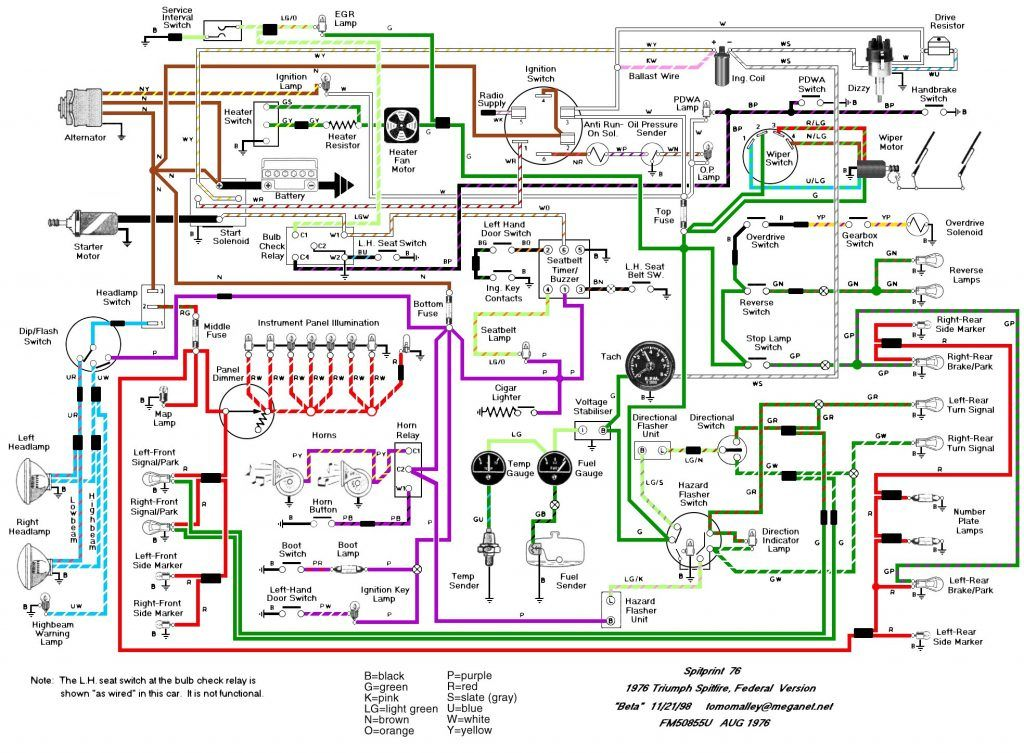Auto Electrical Schematics Unique Car Wire Schematic Wiring Diagram Forward  - Thebronte… | Electrical circuit diagram, Electrical diagram, Electrical  wiring diagramPinterest