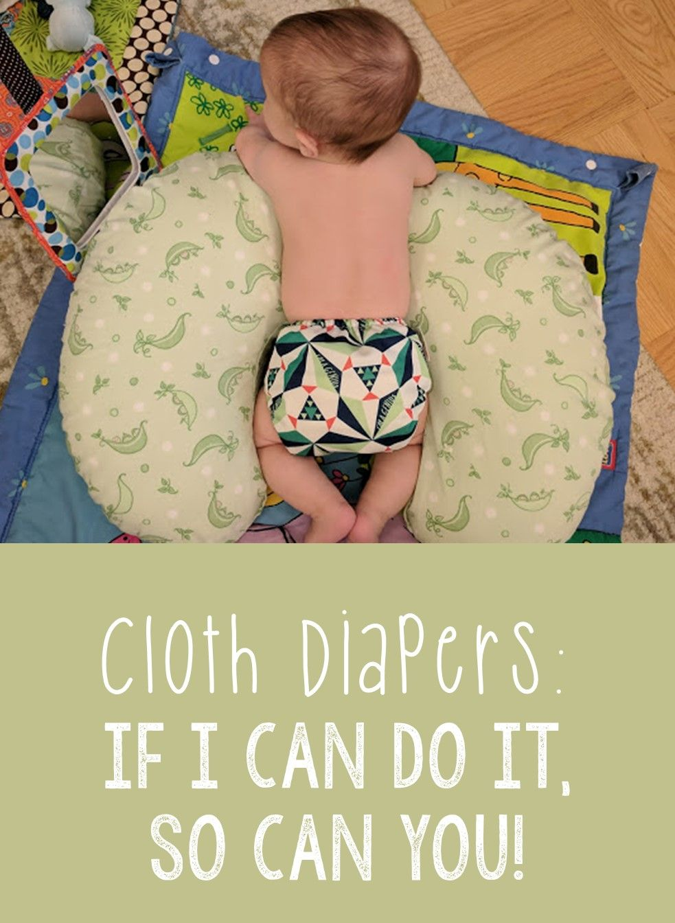 Cloth Diapers Cloth diapers, Toddler training pants