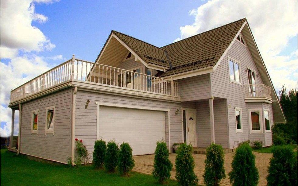 Casas prefabricadas precios y modelos buscar con google - Casas prefabricadas con precios ...