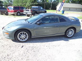 2002 Mitsubishi Eclipse For Sale With Photos Carfax Mitsubishi Eclipse Mitsubishi Eclipse For Sale Eclipse