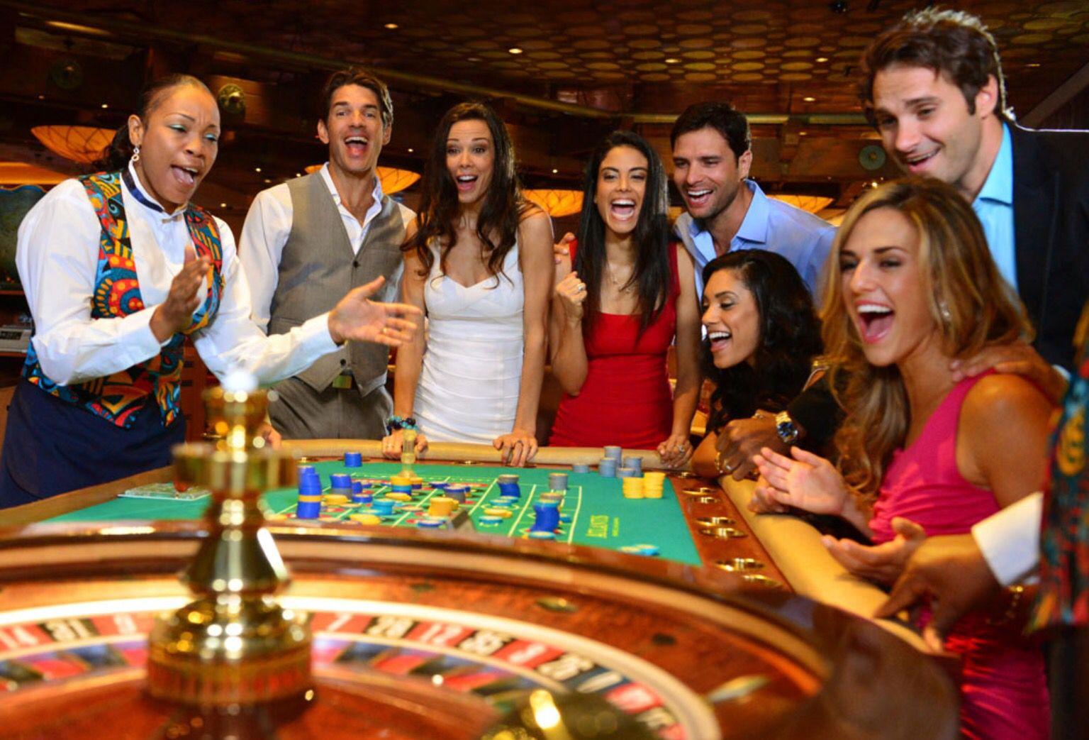 Atlantis casino casino super healthy recipes atlantis