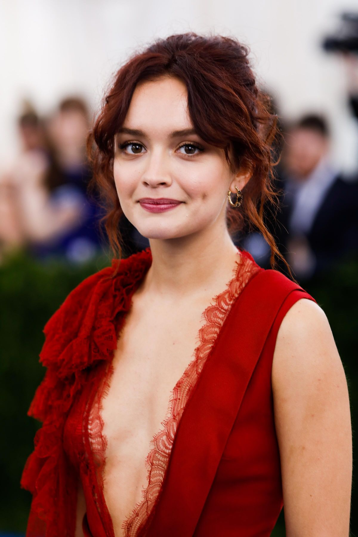 Pics Olivia Cooke nude (37 photos), Tits, Hot, Instagram, lingerie 2019