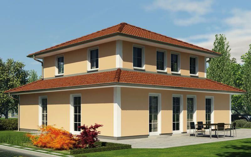 Deine heinzigartigen Momente Style at home, Haus, Villa