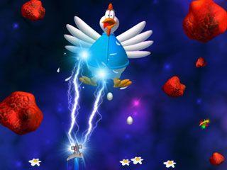العاب دورا لعبة كراش العاب تلبيس لعبة جاتا Frive العاب اطفال العاب تلبيس لعبة الفراخ لعبة من سيربح المليون العاب مزارع Olaf The Snowman Games To Play Chicken