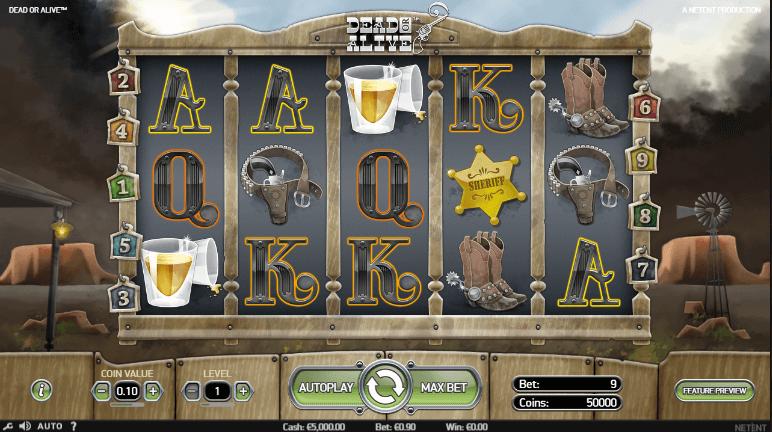 Dollar storm slot machine las vegas
