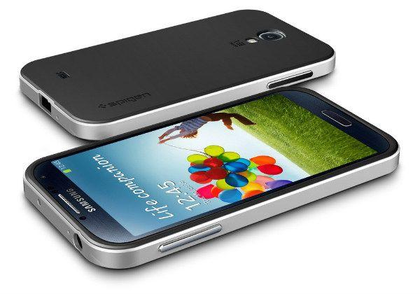 Spicytec: 15 Beautifull Samsung Galaxy S4 Cases