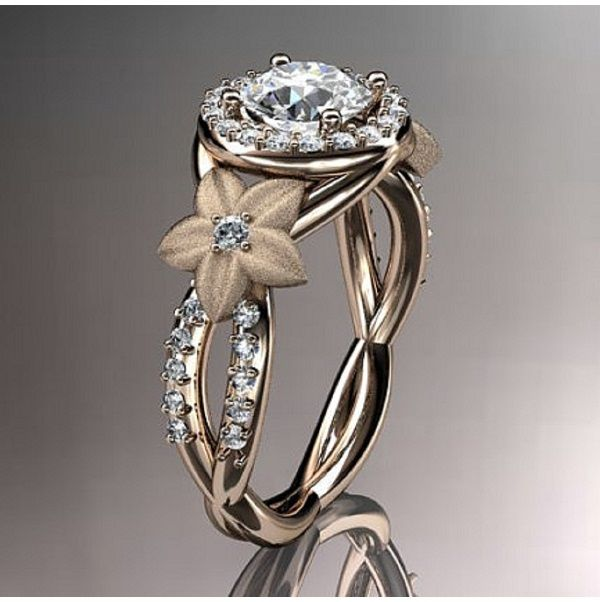 Gold Ring Designs For Couple Inspirations Of Cardiff Jewelry Wedding Rings Engagement Beautiful Jewelry