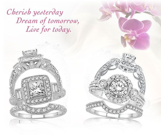 33++ Jewelry stores in morristown tn info