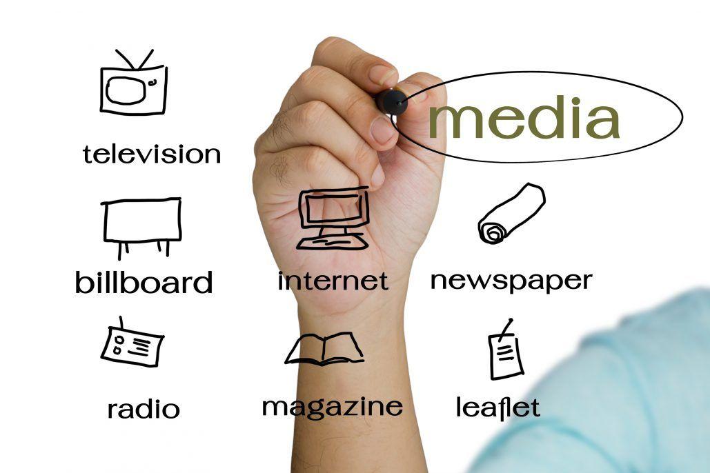 Media Planning Agency