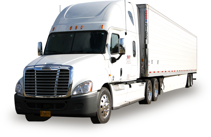 Truck Png Image Trucks Packers And Movers Big Trucks