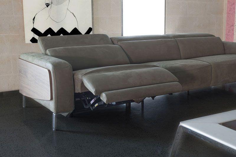 Image Result For Nicoletti Home Passion Price Kanape