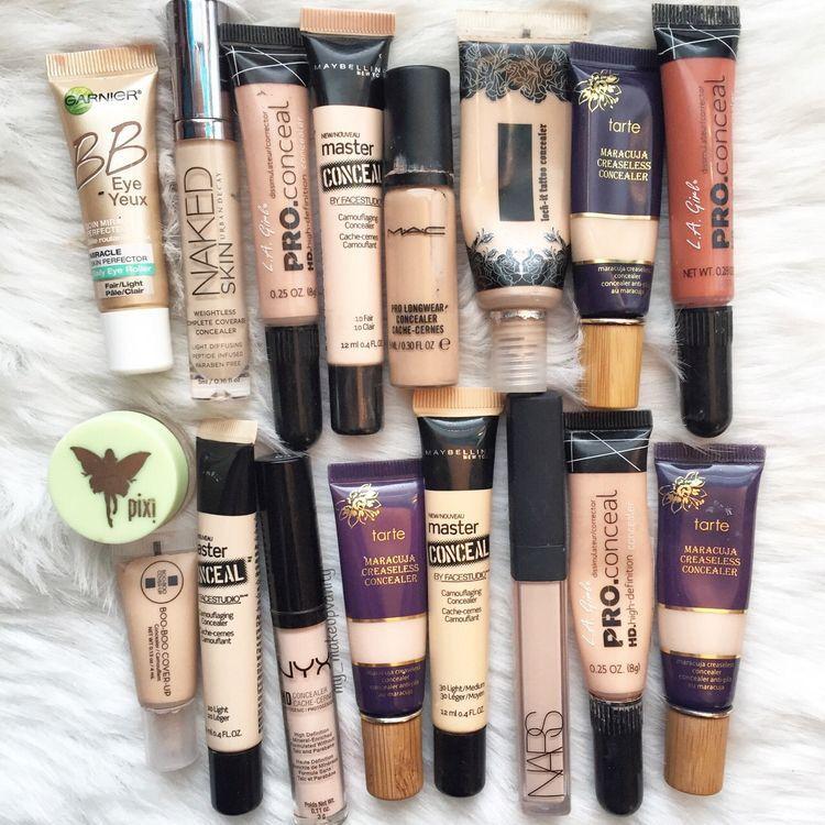 Pin by Ivy on Makeup Makeup brands, Makeup cosmetics