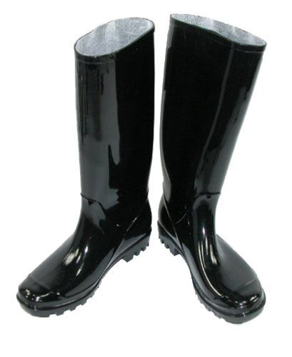 istaydry.com cute-cheap-rain-boots-25 #rainboots | Shoes ...