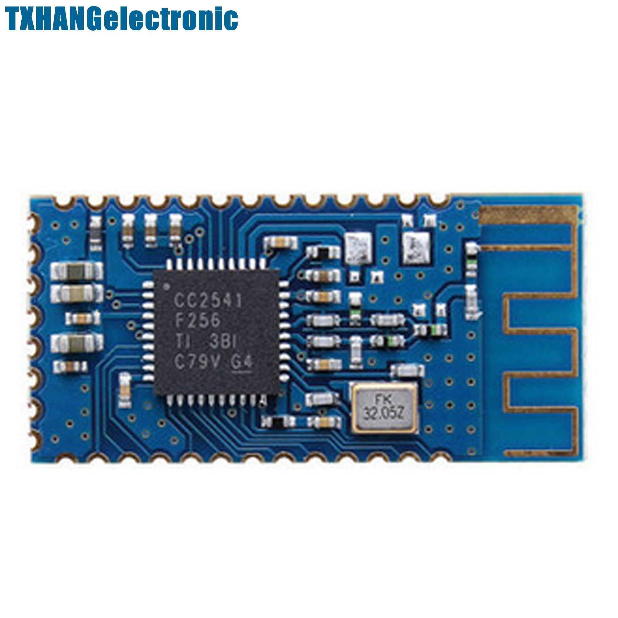 HM-10 CC2541 CC2540 4 0Bluetooth UART Transceiver Module