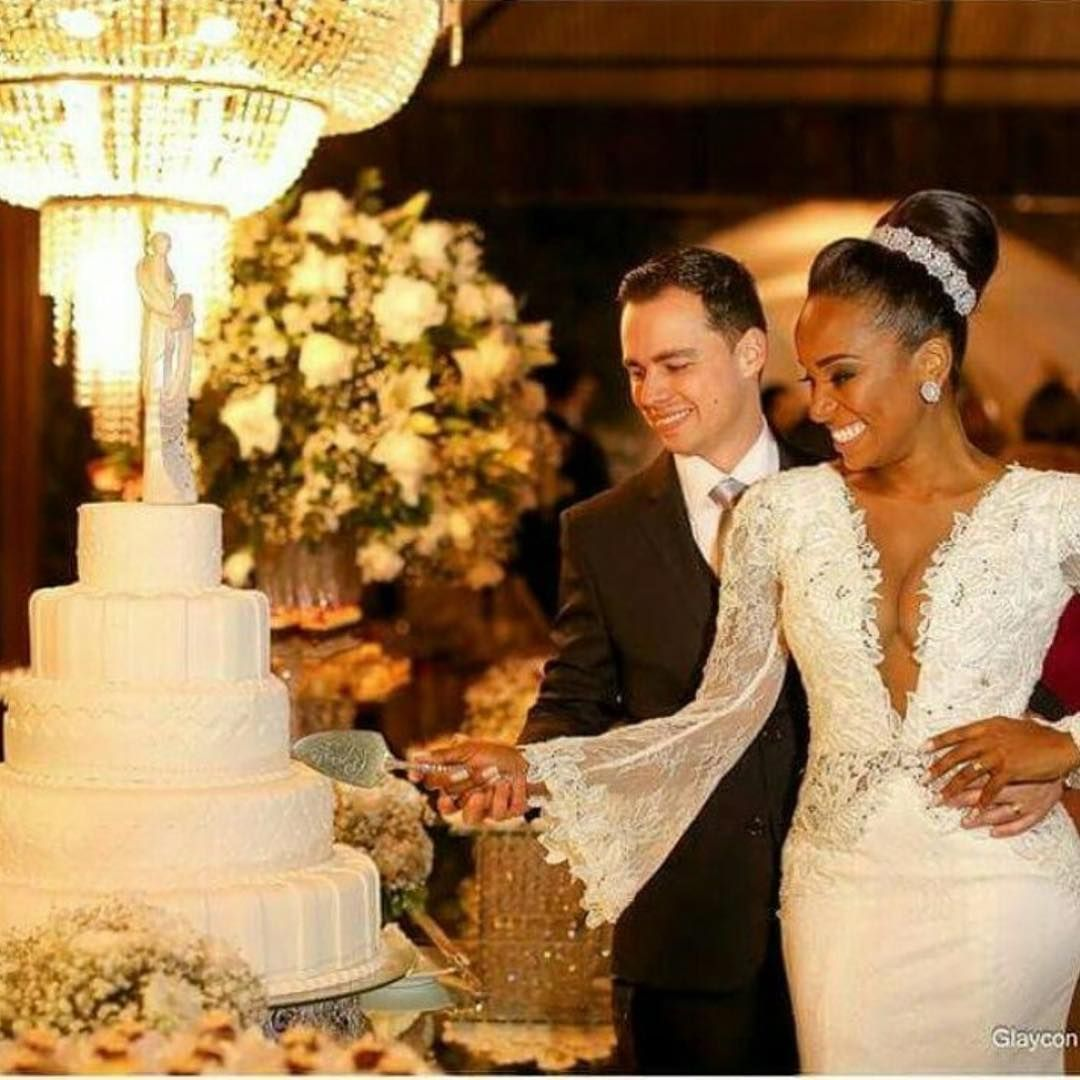 Lavemanoivinha african and african american wedding ideas